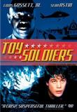 boy_soldiers_front_cover.jpg
