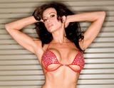 Candice Michelle 2.05 MB Foto 857 (Кендис Мишель  Фото 857)