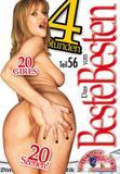 das_beste_vom_besten_56_front_cover.jpg