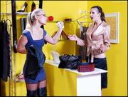 Eufrat & Michelle - The Fake Seller x214 j1smqnsm74.jpg
