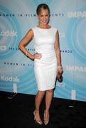 Julie Benz @ Women In Film Crystal & Lucy Awards 16-06-2011