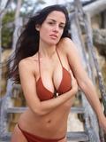 Muriel bikini sessionb0p3493ffn.jpg