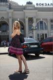 Olivia - Postcard from Odessaj0wj514jsi.jpg