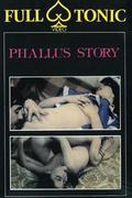 th 018321317 tduid300079 PhallusStory1978 1 123 690lo Phallus Story (1978)