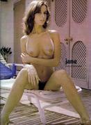 Jane Warner Vintage Erotik