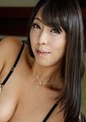 Pacopacomama – 120214_299 – Ryoko Murakami