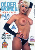 th 08387 Older Women Rock N67 Roll 10 123 712lo Older Women Rock N Roll 10