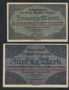 Hiperinflación Alemana de 1923 Th_600286740_ULT9_122_743lo