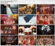 Dannii Minogue - M&S Advert 2010