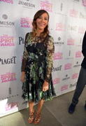 Rashida Jones - Film Independent Spirit Awards Nominees Brunch in West Hollywood 01/12/13