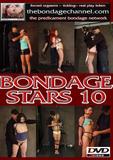 th 59290 Bondage Stars 10 123 770lo Bondage Stars 10