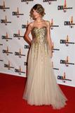 th_90323_Ttaylor_Swift_9_The_43rd_Annual_CMA_Awards_472_122_778lo.jpg