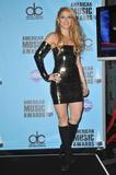 Shakira 11/22/2009 Foto 1456 (Шакира  Фото 1456)