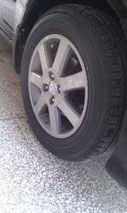 My new Car [civic 2004 Vti Oriel Auto] - th 498771297 IMG 20120507 181833 122 795lo