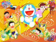 [Wallpaper + Screenshot ] Doraemon Th_038344138_393281_122_802lo