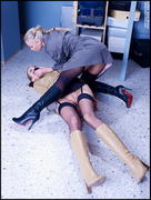 Eufrat & Michelle - KGB vs CIA - x332 -k1smsjmovi.jpg