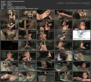 http://img184.imagevenue.com/loc804/th_515425424_tduid3219_Feb072013DanaDeArmond.wmv_123_804lo.jpg