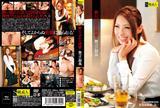 mottto_sama472_cover.jpg
