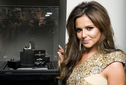 th 89869 9543898 122 857lo Cheryl Tweedy Grisogono