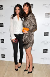 http://img184.imagevenue.com/loc862/th_03365_Jessica_Szohr_Jimmy_Choo_Fragrance_Launch_010_122_862lo.jpg