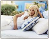 Christina Aguilera - Photoshoot Colection.- Th_79074_Christina_Aguilera-016491_Sante_D86Orazio_Photoshoot_122_872lo