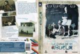 http://img184.imagevenue.com/loc879/th_82933_la_casa_de_mi_abuela_123_879lo.jpg