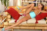 Kathy - Toys 6i6739msdxq.jpg