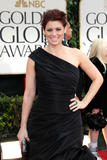 Дебра Мессинг, фото 804. Debra Messing - 69th Annual Golden Globe Awards, january 15, foto 804