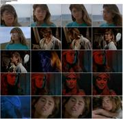 Kathy Ireland - Alien from L.A. (1988) [DVD]