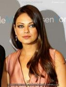 th 428349739 mila 122 896lo Ashton Kutcher and Mila Kunis have staying together