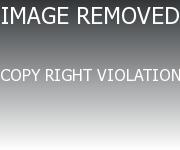 ktr.mompov.e55.tori_cover.jpg