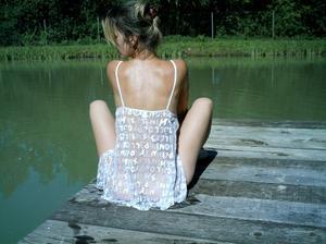 http://img184.imagevenue.com/loc917/th_107940959_Sensual_saggy_Nina_gets_horny_when_flashing_in_nature_3_46_123_917lo.jpeg