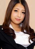 Heyzo – 765 – Satomi Suzuki