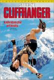 cliffhanger_front_cover.jpg