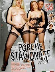 th 051781973 5281123b 123 934lo - Porche stagionate Vol. 4