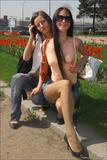 Vika & Maria in The Girls of Summerp4k4ha3uiv.jpg