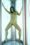http://img184.imagevenue.com/loc995/th_536194754_EB_Peep_Show_2_Ennie_high_0046_123_995lo.jpg